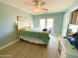 201 Fort Fisher Boulevard - Photo 37