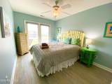 201 Fort Fisher Boulevard - Photo 41