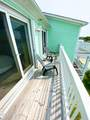 201 Fort Fisher Boulevard - Photo 42