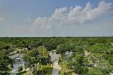 1606 Oak Island Drive - Photo 28