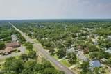 1606 Oak Island Drive - Photo 30