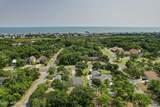 1606 Oak Island Drive - Photo 31