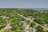 1606 Oak Island Drive - Photo 33