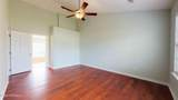 671 Hickory Branches Drive - Photo 10
