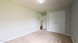 671 Hickory Branches Drive - Photo 17
