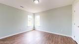 671 Hickory Branches Drive - Photo 18