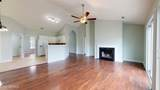 671 Hickory Branches Drive - Photo 2