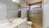 671 Hickory Branches Drive - Photo 20