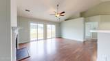 671 Hickory Branches Drive - Photo 3