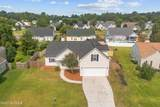 671 Hickory Branches Drive - Photo 30