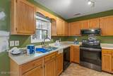 113 Sweetwater Drive - Photo 10