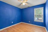 113 Sweetwater Drive - Photo 11