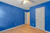 113 Sweetwater Drive - Photo 12
