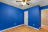 113 Sweetwater Drive - Photo 14