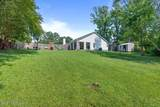 113 Sweetwater Drive - Photo 20