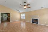 113 Sweetwater Drive - Photo 4