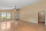 113 Sweetwater Drive - Photo 6