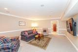2957 Browntown Road - Photo 18