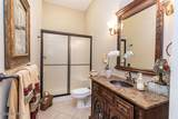 2957 Browntown Road - Photo 30