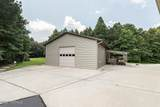 2957 Browntown Road - Photo 35