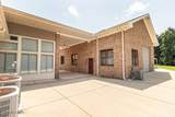 2957 Browntown Road - Photo 40