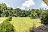 2957 Browntown Road - Photo 41