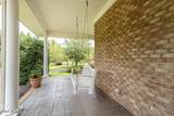 2957 Browntown Road - Photo 43