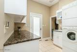 2957 Browntown Road - Photo 44