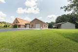 2957 Browntown Road - Photo 49