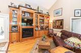 2957 Browntown Road - Photo 8