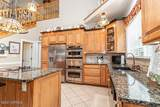 2957 Browntown Road - Photo 9