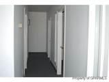3107 Evans Street - Photo 4