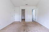111 Sweetwater Drive - Photo 24