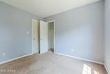 111 Sweetwater Drive - Photo 33