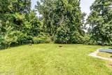 111 Sweetwater Drive - Photo 40