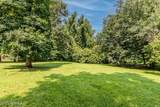 111 Sweetwater Drive - Photo 42