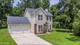 111 Sweetwater Drive - Photo 43