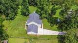 111 Sweetwater Drive - Photo 44