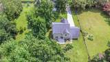 111 Sweetwater Drive - Photo 45