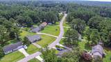 111 Sweetwater Drive - Photo 48