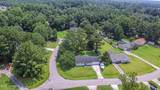 111 Sweetwater Drive - Photo 49
