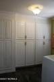 3081 Browntown Road - Photo 17