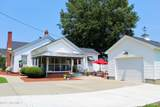3081 Browntown Road - Photo 23
