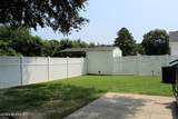3081 Browntown Road - Photo 28