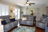 3081 Browntown Road - Photo 4