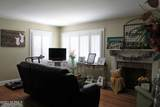 3081 Browntown Road - Photo 6