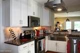 3081 Browntown Road - Photo 8