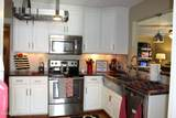 3081 Browntown Road - Photo 9