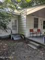 914 Simmons Street - Photo 2
