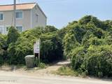 1703 Emerald Drive - Photo 6
